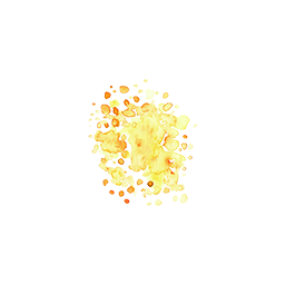 bee_propolis_-_ingredient_ingredient_256x256_1556149659398.png