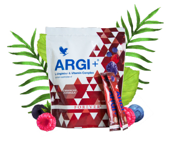 97d263d97 L-Arginine, also known as the miracle molecule will you help you get more  out of every workout. ARGI+ stick packets are easy, on-the-go and the  perfect ...
